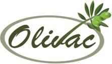 Olivac Hispanica S.L.